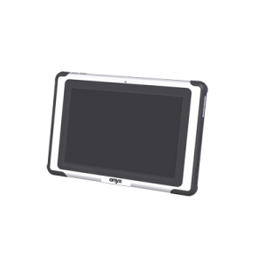 Industrial Tablets / PDAs