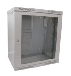 Rack cabinet EMKO Glass Front-01